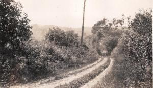 Robinson Road C 1935