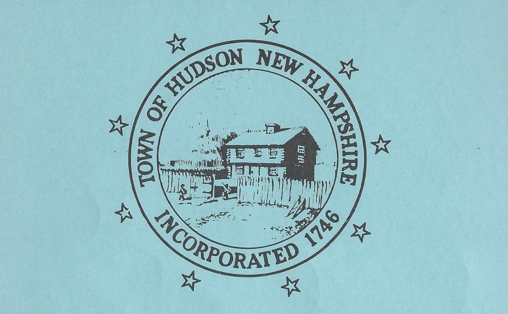 town flag 1975 comp