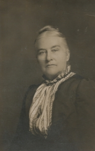 Hannah Page (Haselton) Smith