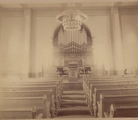 sanctuary 1888 (2)
