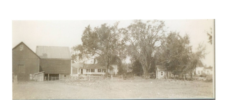 winn-barn-and-house-e1536925214432.jpg